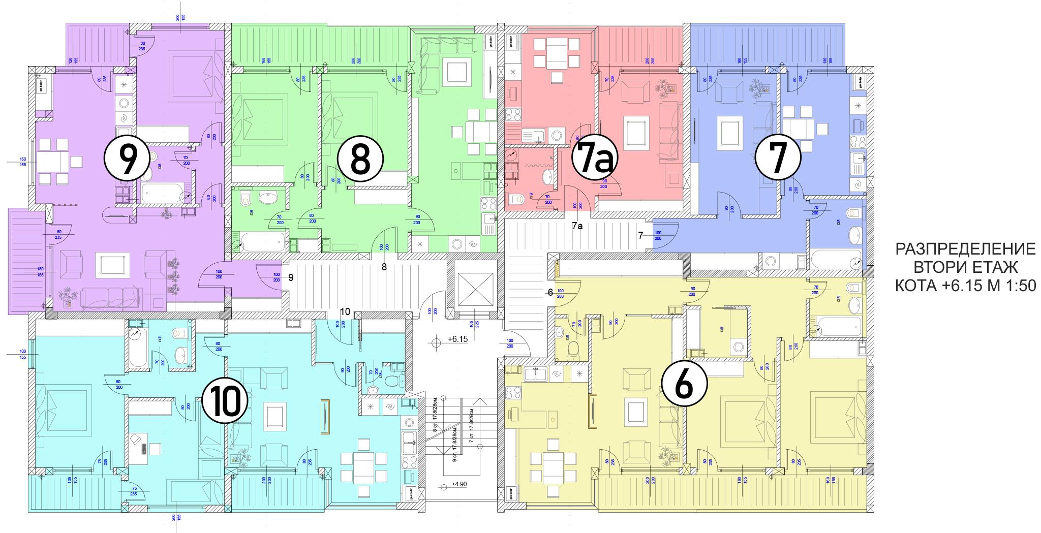 етаж2